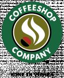 coffeeshop-company-cofeeshop