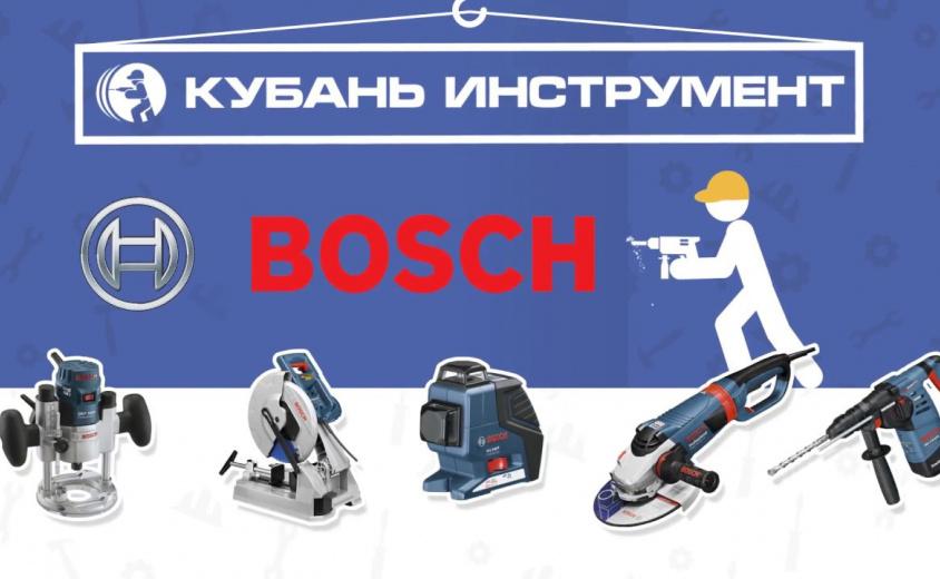 Рекламный ролик магазина спец.техники