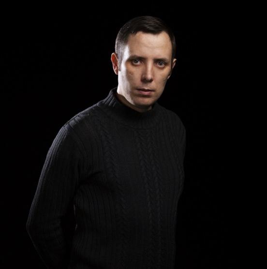 Геннадий Гурьев